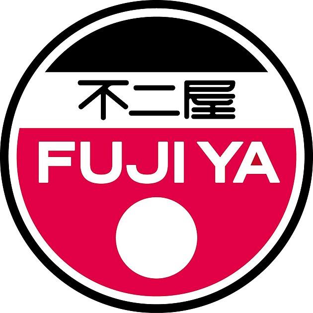 Fuji Ya via Facebook