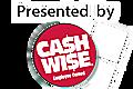 Cashwise Foods